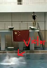 beijing tammy victor 8