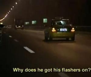 beijing taxi 2