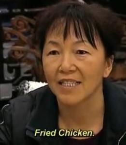 china restaurant 3