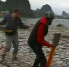 guilin fight 19