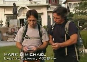 guilin mark michael