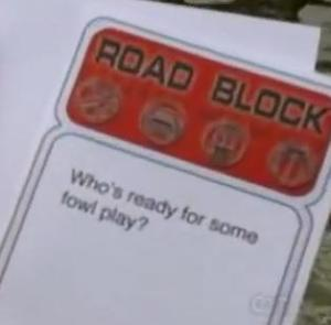 guilin roadblock