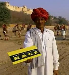 india camel master