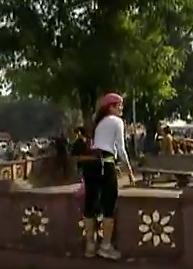 india cara 2