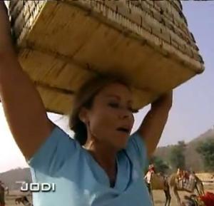 india jodi