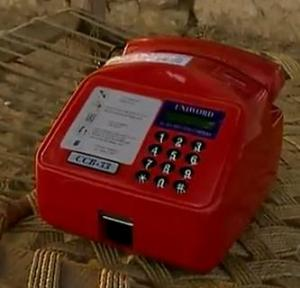 india phone