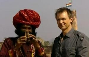 india pit stop greeter 2