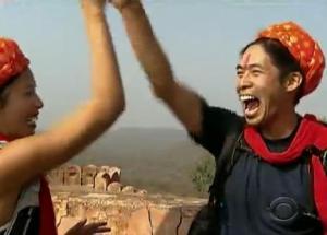india tammy victor 2
