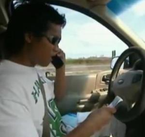 maui taxi 2