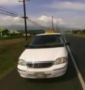 maui taxi