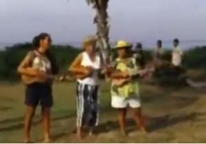 maui ukulele