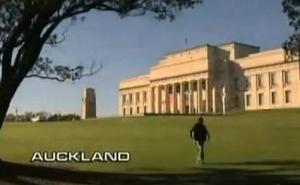 auckland man