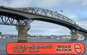 auckland roadblock 2