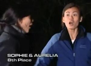 auckland singaporean sophie french born aurelia 14