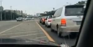 busan cars