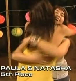 busan paula natasha 7
