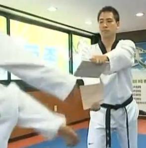 busan taekwondo 2