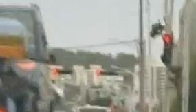 busan traffic 2