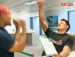 hong kong marc rovilson 4