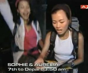 hong kong singaporean sophie french born aurelia 2