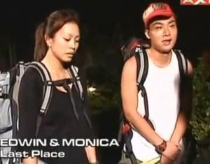 manila edwin monica 4