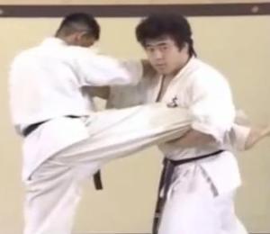minoki ichihara