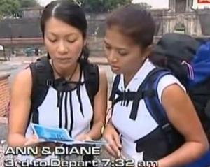 philippines diane ann 2