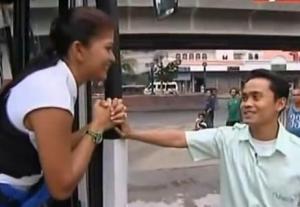 philippines diane