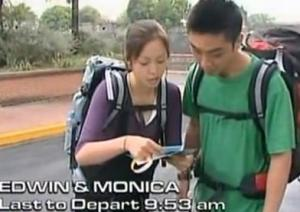philippines edwin monica