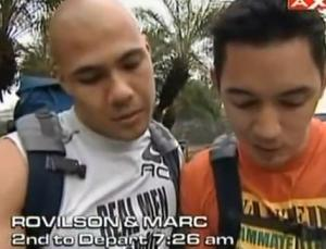 philippines marc rovilson 3