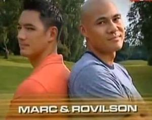 philippines marc rovilson 4
