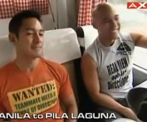 philippines marc rovilson 8