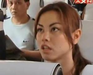 philippines pamela