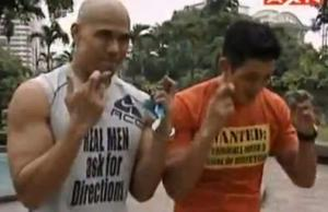 philippines rovilson marc 4