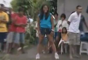 philippines terri 3