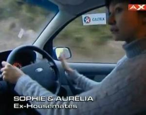 rotorua french born aurelia chenat 5