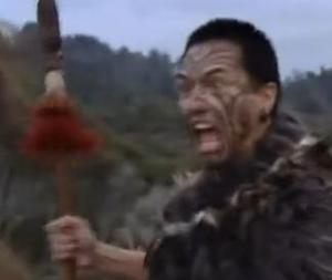 rotorua maori 4