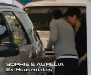 rotorua singaporean sophie french born aurelia 7