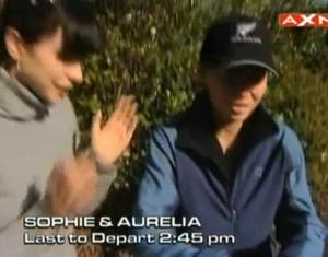 rotorua singaporean sophie french born aurelia