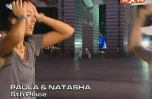 seoul paula natasha 8