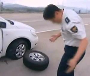 seoul police 3