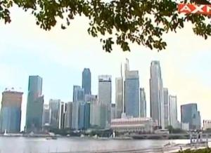 singapore intro
