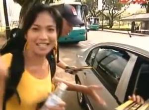 singapore kinar