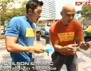 singapore marc rovilson 3