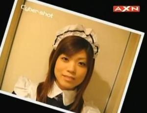 tokyo cosplay 2
