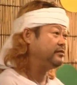 tokyo sensei