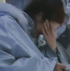 tokyo vanessa chong 3