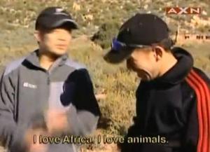 africa adrian collin 13
