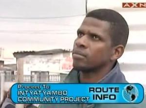africa community 3