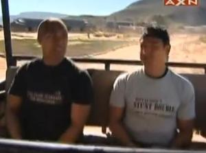 africa marc rovilson 21